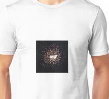 firework in ohio Unisex T-Shirt