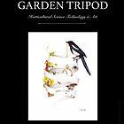 Garden Tripod 23 by GardenTripod