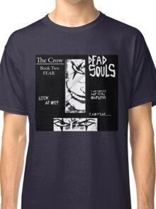the crow jo barr Classic T-Shirt