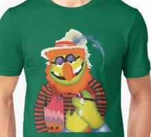 Doctor Teeth stoner Unisex T-Shirt