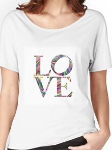 All You Need Is Yarn Women's Relaxed Fit T-Shirt