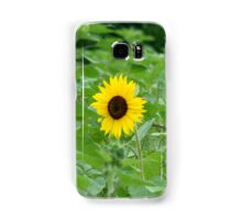 The Lonely One Samsung Galaxy Case/Skin