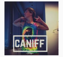 Taylor Caniff by alexrocks2323