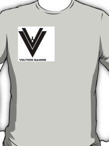 Voltron Gaming T-Shirt
