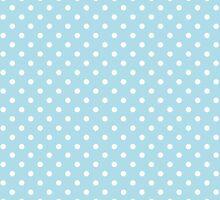 Polka Dots by lornadanielle