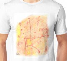 PRE HISTORIC(C2007 Unisex T-Shirt