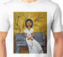 The Power of the Rosary Unisex T-Shirt