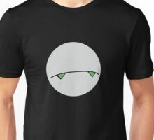 Marvin the Robot - Hitchhiker's Guide Unisex T-Shirt