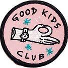 Good Kids by lazyville
