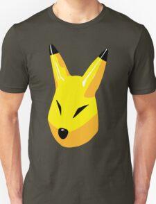 Keaton Mask w/o Cartridge T-Shirt