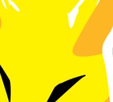 Keaton Mask w/o Cartridge Sticker