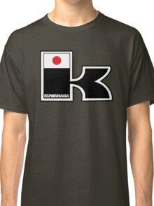 kuwahara Classic T-Shirt