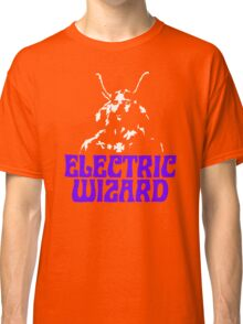 ELECTRIC WIZARD  Classic T-Shirt
