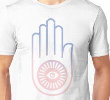 Ahimsa Unisex T-Shirt