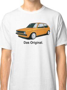 Das Original Classic T-Shirt