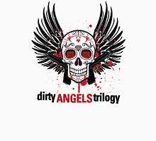 DIRTY ANGELS Unisex T-Shirt