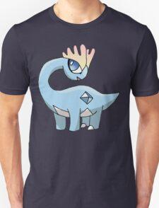 Amaura T-Shirt