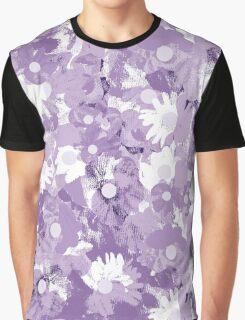 Glory of God 8 Graphic T-Shirt