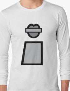 Benson Body Long Sleeve T-Shirt