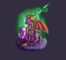 Spyro - Earth Element T-Shirt