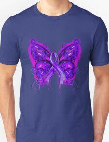 Purplfly Unisex T-Shirt