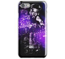 "Enzo Amore ""BADABOOM"" Case iPhone Case/Skin"