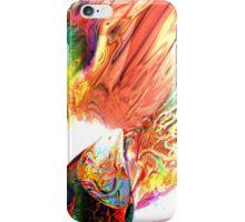 Source of all Rainbows iPhone Case/Skin