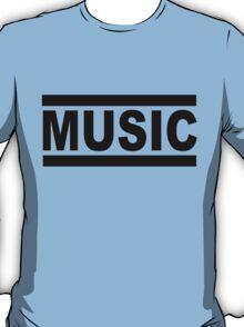 MUSE MUSIC T-Shirt