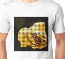 Spotted Rose Unisex T-Shirt