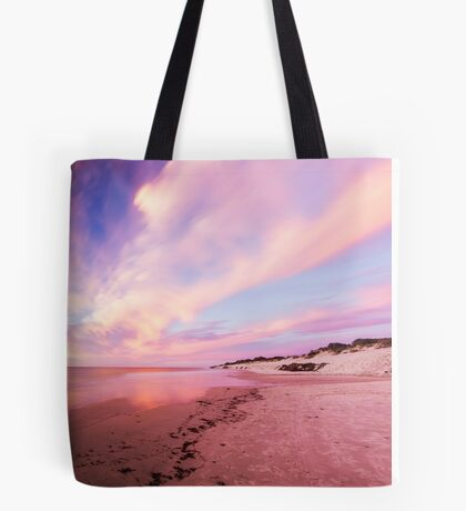 West Beach - Adelaide, South Australia Tote Bag