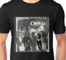 catch-22 Unisex T-Shirt