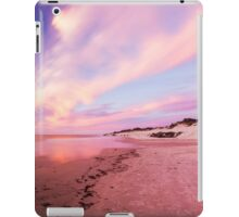 West Beach - Adelaide, South Australia iPad Case/Skin