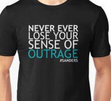 Never Ever . . .  Unisex T-Shirt