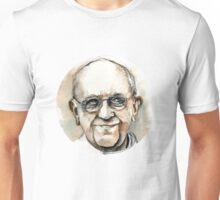 FACE#14 Unisex T-Shirt