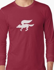 Star Fox Long Sleeve T-Shirt