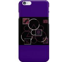 Coheed and Cambria I  iPhone Case/Skin