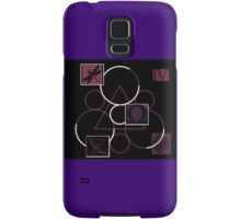 Coheed and Cambria I  Samsung Galaxy Case/Skin