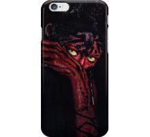 Shaman iPhone Case/Skin