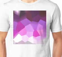 space cell Unisex T-Shirt
