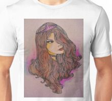 Oh where's my prince? Unisex T-Shirt
