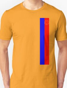 Colombia 2014 T-Shirt