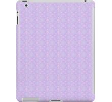 Grape iPad Case/Skin