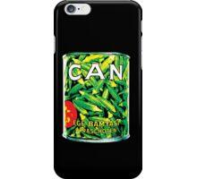 Can Ege Bamyasi iPhone Case/Skin