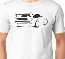993  Unisex T-Shirt