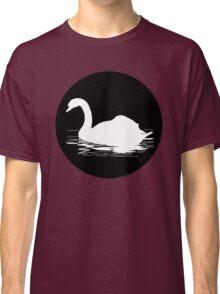 Swan Classic T-Shirt