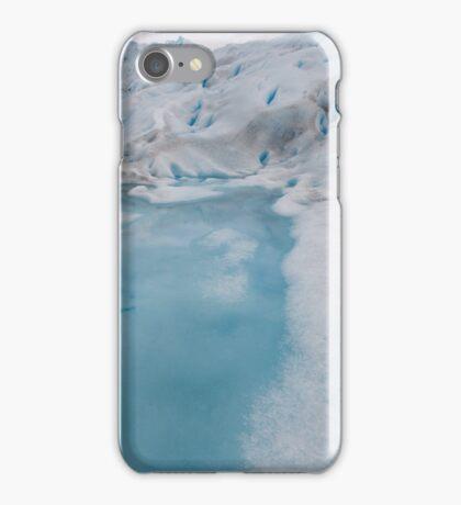 ice ice ice iPhone Case/Skin