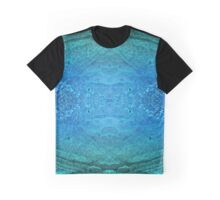 Tidal Magic Graphic T-Shirt