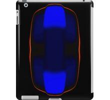 Engaged iPad Case/Skin