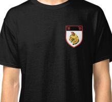 BRUISER BRIGADE ( Danny Brown ) Classic T-Shirt