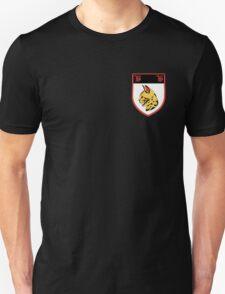 BRUISER BRIGADE ( Danny Brown ) Unisex T-Shirt